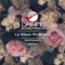 Up Where We Belong