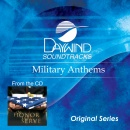 Military Anthems image
