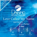 Love Called My Name image