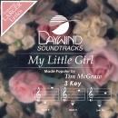 My Little Girl image