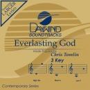 Everlasting God image