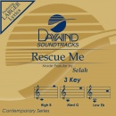 Rescue Me image