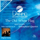 The Old White Flag image