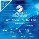 Turn Your Radio On image