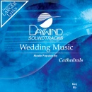 Wedding Music image