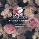 Beautiful In My Eyes