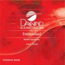 Emmanuel image