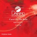 Carol of The Bells image