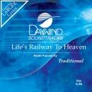 Life's Railway To Heaven image