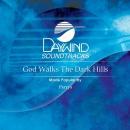 God Walks The Dark Hills image