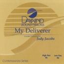 My Deliverer image