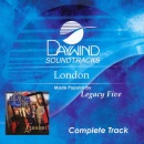 London (Complete Track)