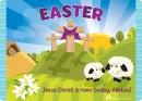 Easter Faith Mat