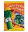 Where's God When I'm Scared Anniv Ed (Reissue)