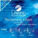 Sustaining Grace