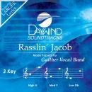 Rasslin' Jacob